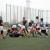 ラグビーの話03 大阪教育大学ラグビー部の挑戦