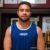 ライナーズの新人さんいらっしゃ~い2017!File.6 ソロモン・ティーポレ選手