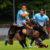 新加入選手も仕上がり上々!立命館に圧勝、充実の練習試合。