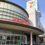 あゝうわさは本当だった。イトーヨーカドー東大阪店が2月17日で閉店