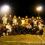 近鉄ラグビー90周年でOB戦を開催 3月9日に花園で