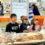 ニトリモール東大阪で「お店屋さん」体験実施 子どもたちにリアルな仕事感の芽生え