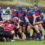 高校ラグビー選抜大会への道!近畿大会1回戦で大阪桐蔭、常翔学園の大阪勢が完封勝利