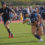高校ラグビー選抜大会への道!近畿大会準々決勝、大阪は東海大仰星だけになっちゃった