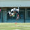 プロップが空を飛んだ!関西セブンズフェスティバルで「プロップセブンズ」が開催されました