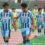 FC大阪、歯止めかからぬ6連敗…「攻撃のアイデア、質の改善」が急務 なんでも良いから勝ってくれ!