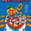 [展示] 8/20(火)〜10/14(月・祝) 大阪検定ポスター展