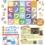 [ワークショップ] 12/7(土) 東大阪でモノづくりワークショップ