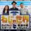 サンコーインダストリーが「中川家」主演のテレビ番組の舞台に! 奥山社長も出演する「ねじの世界」は2/13(木)から放送開始