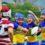 高校ラグビー選抜大会への道!近畿大会準決勝、東海大大阪仰星が完璧だった。