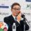 FC大阪が「Jリーグ百年構想クラブ」に承認! J3リーグ参入への第1段階をクリア