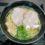 奈良の有名店が高井田に 「丸昌」のラーメンはスープ・麺・ネギ・チャーシュー、全てにこだわった至高の一杯