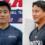 吉本匠がやってくる!近鉄ライナーズ、新加入選手を発表 世間的に注目はたぶん竹田宜純かな。